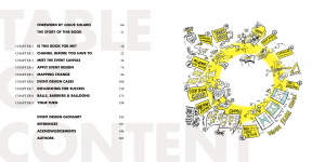 Table-of-Content-EVENT-DESIGN-handbook
